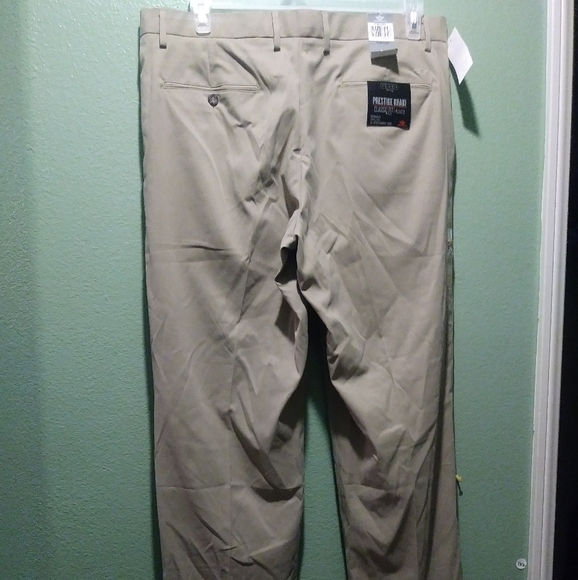Dockers Other - Dockers Insignia Collection Men's Pants